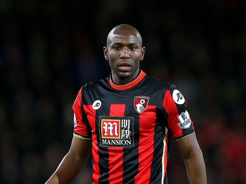 Benik Afobe Bristol City Player Profile Sky Sports
