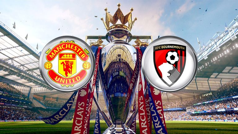 Match Preview Man Utd Vs B Mouth 17 May 2016
