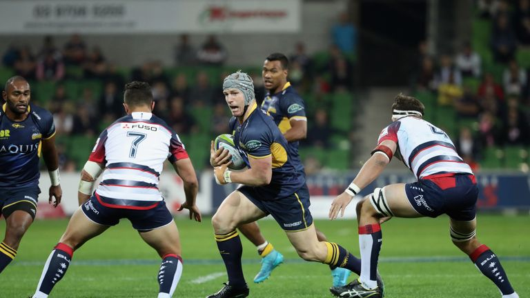 Image result for david pocock brumbies