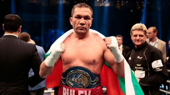 https://i0.wp.com/e1.365dm.com/16/07/16-9/20/kubrat-pulev-heavyweight-boxer_3749396.jpg?w=598