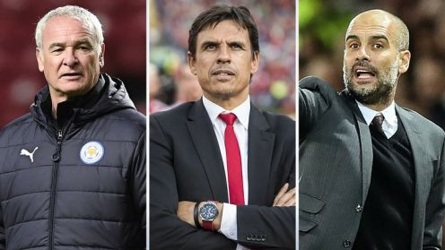 Image result for shortlist for fifa coach of the year