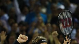 Image result for Federer