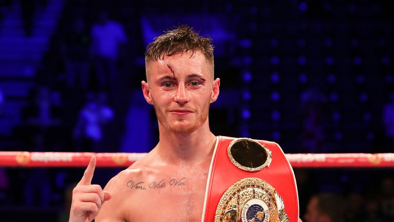 Image result for ryan burnett