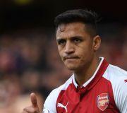 Manchester United transfer news and rumours: Alexis Sanchez, Cristiano Ronaldo, Lucas Moura