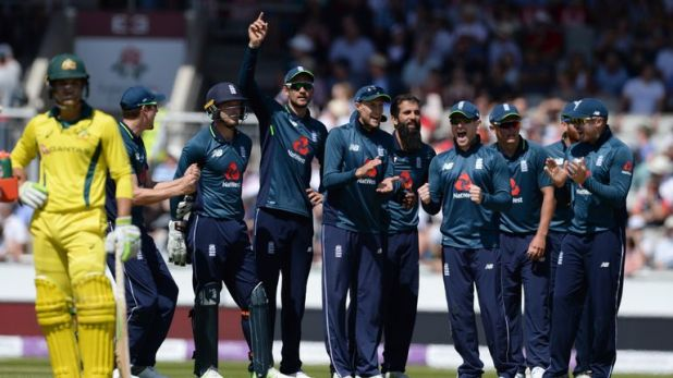 The UK has already secured the rights to the 2019 Cricket World Cup