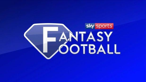 Fantasy Football Value Vitals