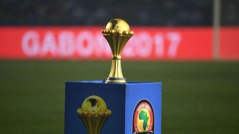 Bildergebnis für Egypt Beats South Africa to host 2019 Africa Cup of Nations