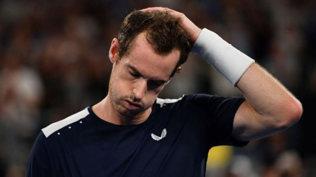 Andy Murray has confirmed that he will undergo hip surgery