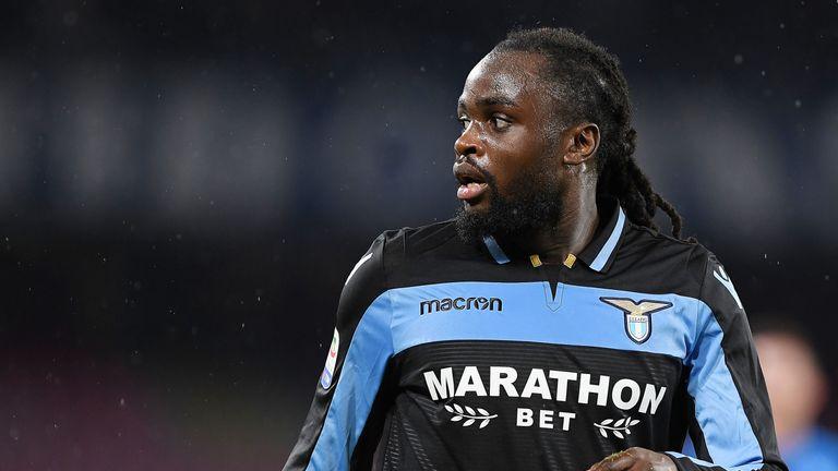 Newcastle Agree To Sign Jordan Lukaku On Loan From Lazio