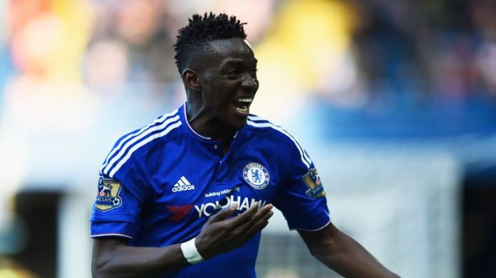 One of the main contentious signings was that of Bertrand Traore