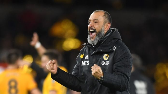 Wolves travel to Turf Moor in excellent shape and fresh from booking a seat in the FA Cup semi-finals at Wembley