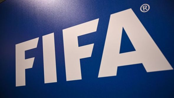 FIFA values the club and national game at almost £36bn
