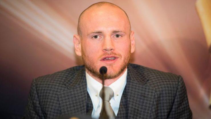 Ruiz Jr vs Joshua 2: el futuro de Anthony Joshua se debate si sufre la derrota de la revancha | Noticias del boxeo 21