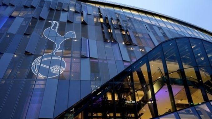 The 2023 deciders will be played at Tottenham Hotspur Stadium