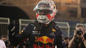 Bahrain Doctor: Max Verstappen defeats Lewis Hamilton to the first pole of F1 2021 in head-to-head start