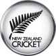 Image result for new zealand cricket team logo
