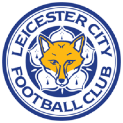 Image result for Leicester speed up recruitment plans after Everton sack Ronald Koeman