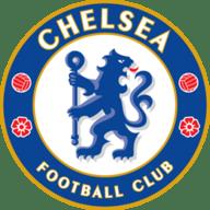 Christian Pulisic debe trabajar para el lugar de Chelsea, dice Frank Lampard | Noticias de futbol 2