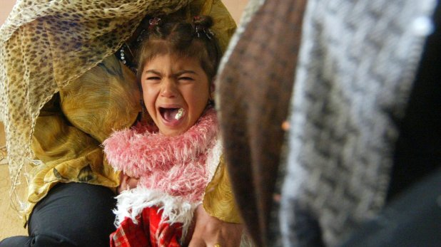 ختان البنات: منظمة حقوقية تكشف انتشاره في دول عربية عدّة