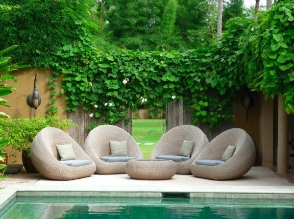 Garden Design Garden Design With Easy Landscaping Ideas Beautiful