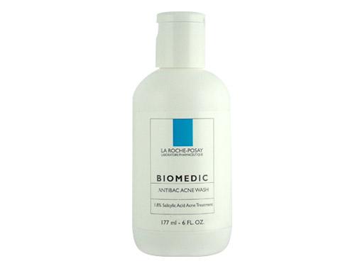 Biomedic Skin Care Products
