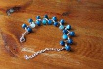 E bracelet 2