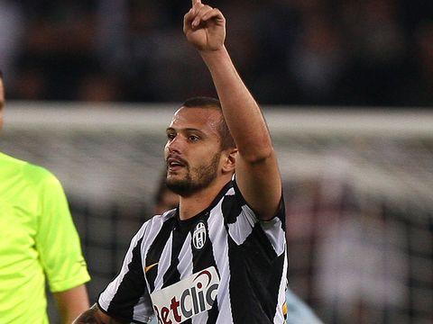 Simone Pepe Pescara Player Profile Sky Sports Football