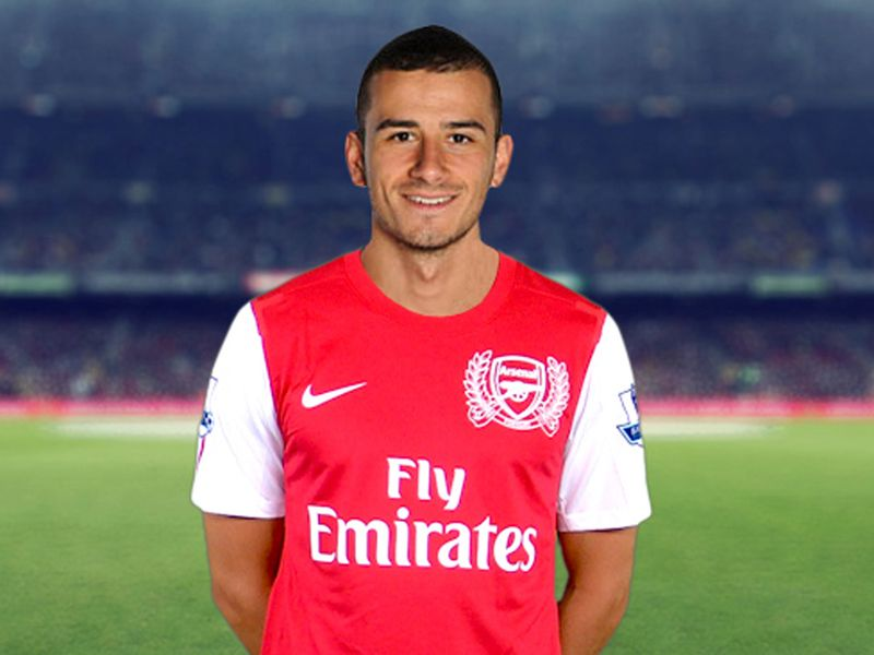 Oguzhan Ozyakup Turkey U21 Player Profile Sky Sports