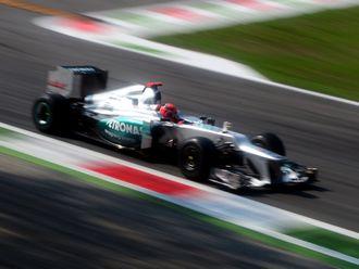 https://i0.wp.com/e2.365dm.com/12/09/330/Italian-GP-Michael-Schumacher-first-practice_2824500.jpg