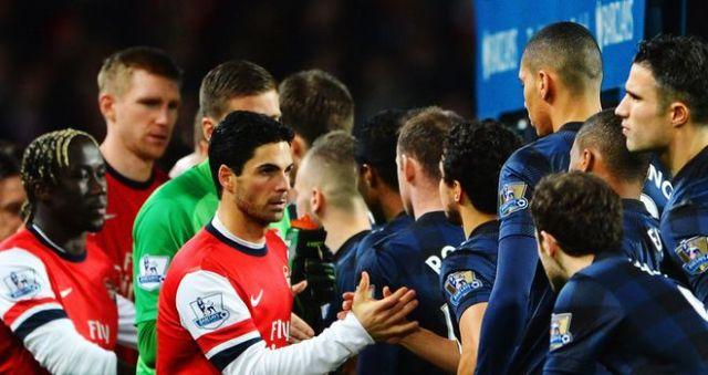https://i0.wp.com/e2.365dm.com/14/02/660x350/Arsenal-v-Manchester-United_3082690.jpg?w=640