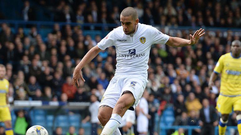 Leeds 1 1 Sheff Wed Match Report Highlights