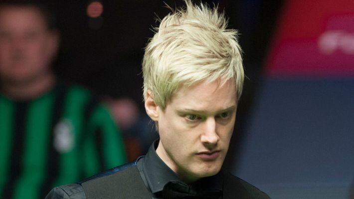 snooker betting: sky bet pick out the best outright odds for