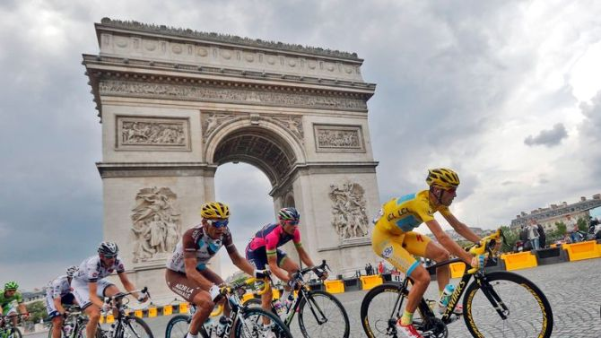 Image result for tour de france
