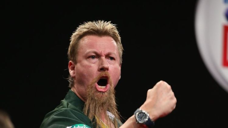Image result for simon whitlock