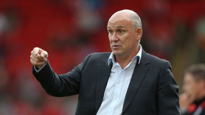 Mike Phelan will assist Solskjaer at Old Trafford