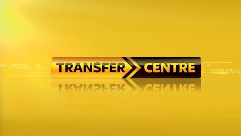 Kết quả hình ảnh cho transfer window