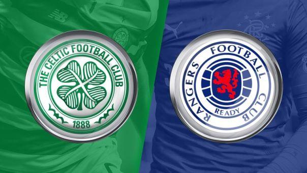 https://i0.wp.com/e2.365dm.com/17/03/16-9/20/skysports-celtic-rangers-spfl-football_3906332.jpg?resize=604%2C340