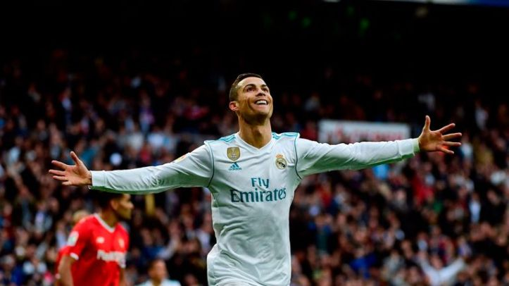 Image result for ronaldo pictures