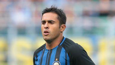 éder Italy Player Profile Sky Sports Football
