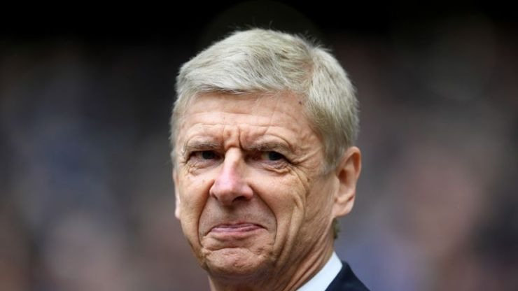 Image result for Arsene Wenger  Former Arsenal Manager Arsene Wenger reveals why he turned down Real Madrid skysports premier league football arsene wenger arsenal 4227306