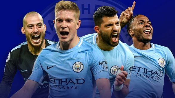 Image result for mancity