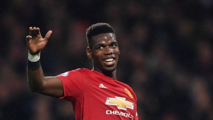 Wird Paul Pogba Manchester United zum Sieg über Liverpool inspirieren?