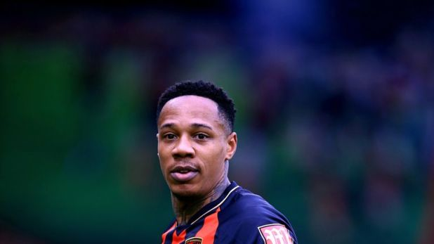 Nathaniel Clyne made his Bournemouth debut last week