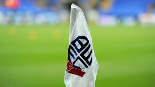Bolton players and staff are still waiting to be paid for February