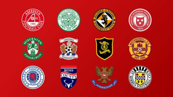 https://i0.wp.com/e2.365dm.com/20/07/768x432/skysports-scottish-premiership_5030263.jpg?resize=604%2C340&ssl=1