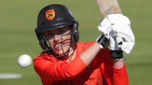 Rachel Heyhoe Flint Trophy returns with new Regional Women's T20 competition |  Cricket News