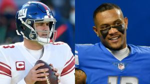 Free agency New York Giants provided a special time for Daniel Jones, Dave Gettleman |  NFL News