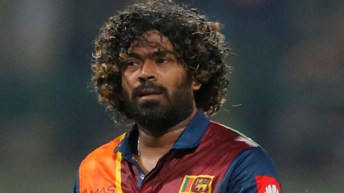 Lasith Malinga has retired from cricket at the age of 38