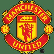 Dilemas de selección de Man City vs Man Utd - Agüero fuera, el enigma del mediocampo de Man Utd | Noticias de futbol 8