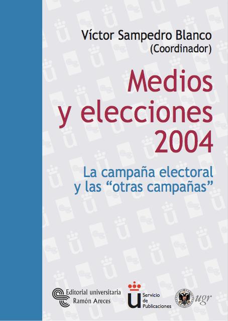 medios-y-elecciones2004.png